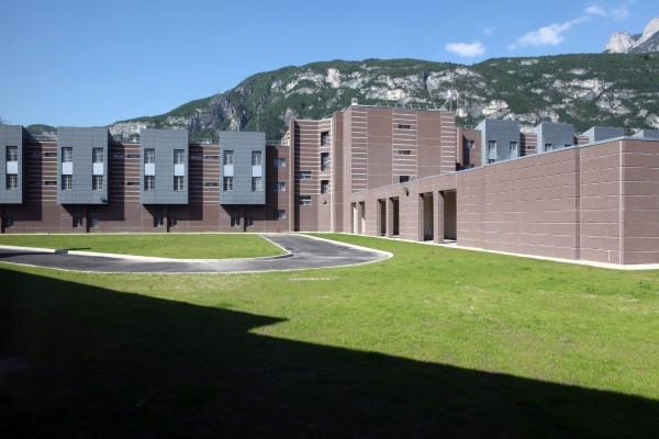 carcere_casa_circondariale_trento