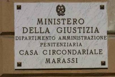 carcere_marassi