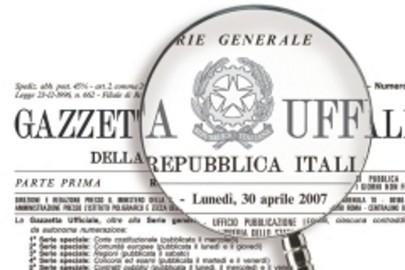 gazzetta_ufficiale-1280x720