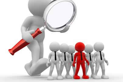il-commento-le-indicazioni-delle-corti-dei-conti-sulla-gestione-del-personale