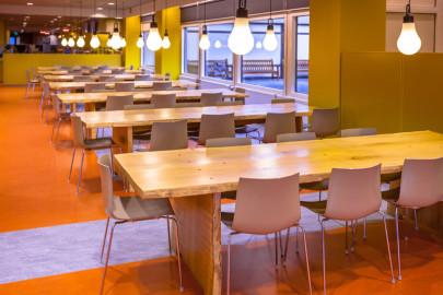 mensa-aziendale-ristorazione-toscana