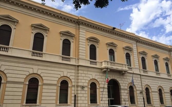 piazza-lanza-carcere-catania-e1420113200124-670x502-670x418