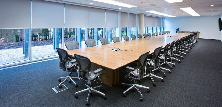 sala-riunioni