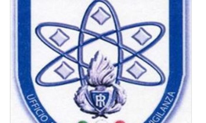 uspev_logo