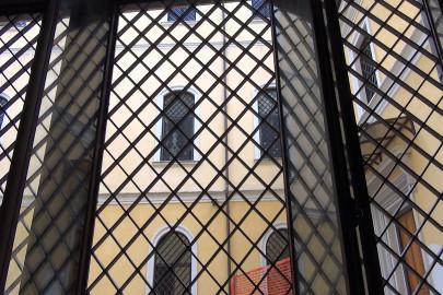 bologna-00_00_07_06-immagine001