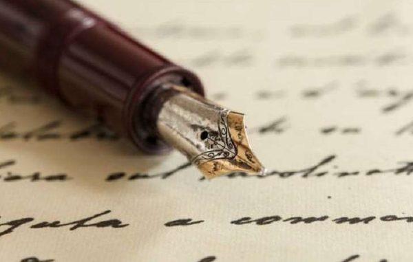 lettera-penna-850x482-600x381