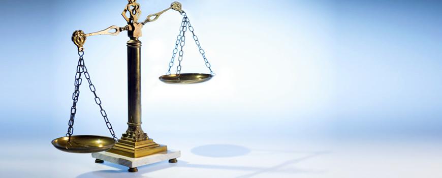 bilancia-ingiustizia1