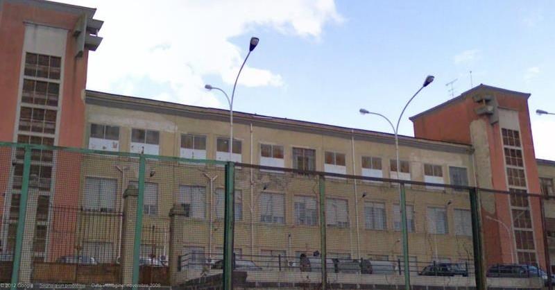 carcere_casa_reclusione_san_cataldo