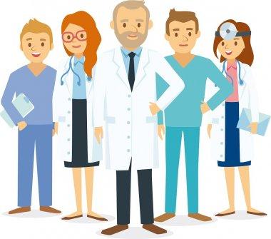 commissione_medica_locale