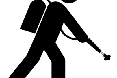 disinfestazione-erice