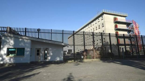 Ufficio Casa Bologna : Casa circondariale di bologna u ufficio sopravvitto sinappe