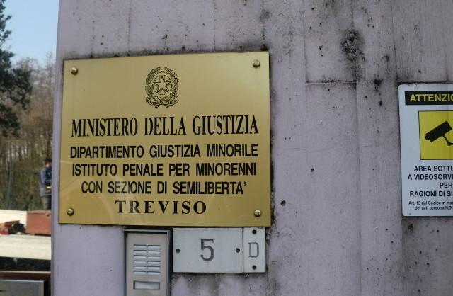 foto_carcere_treviso_001-640x418
