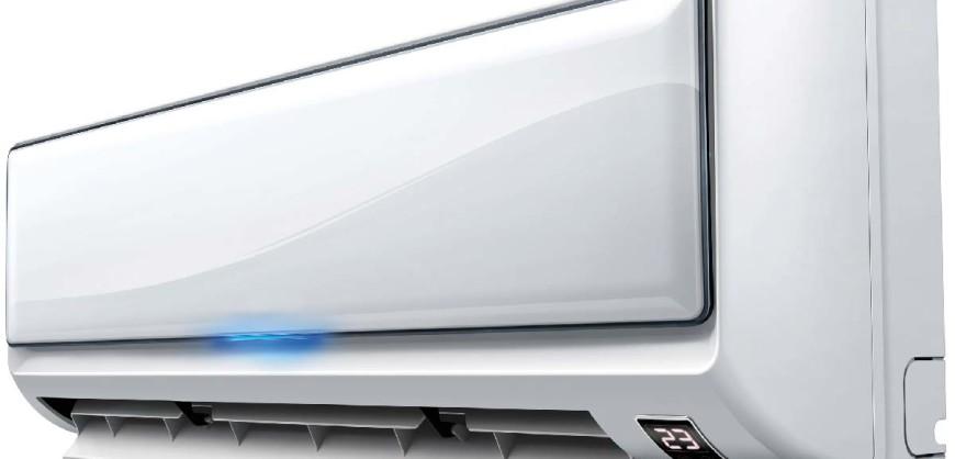 manutenzione-climatizzatori-condizionatori