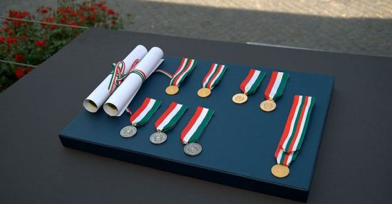 medaglie_onorificenze1
