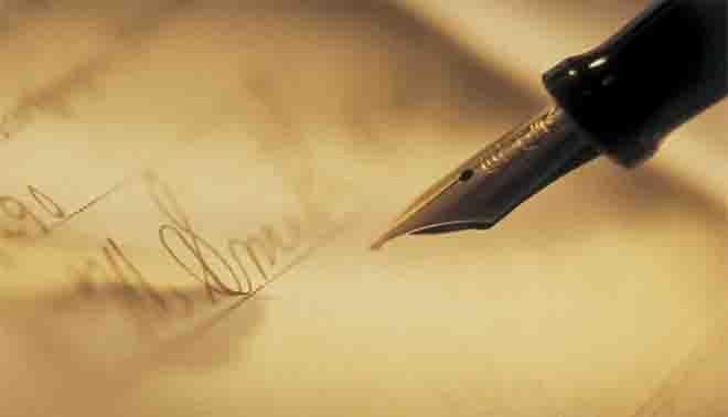 scrivere-lettera-informale