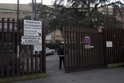1476377113459-jpg-in_tribunale_l_autunno_nero_delle_proteste