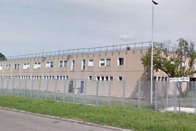 20-soc-1-carcere-parma-704x400