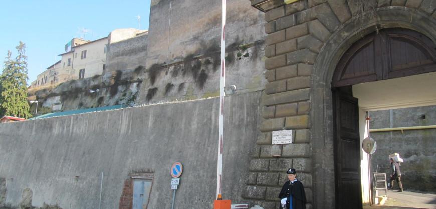 esterno-carcere-paliano