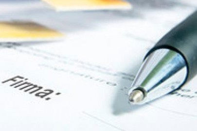 firma-contrato-604x270