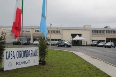 news_57983-jpg-carcere_rovigo_jpg