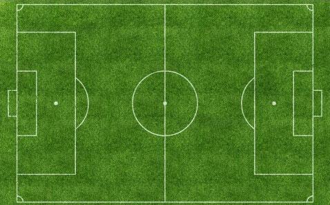 struttura-del-campo-da-calcio
