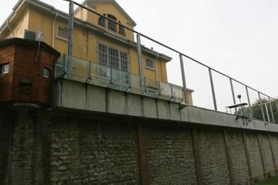 carcere_casa_circondariale_brescia_mombello