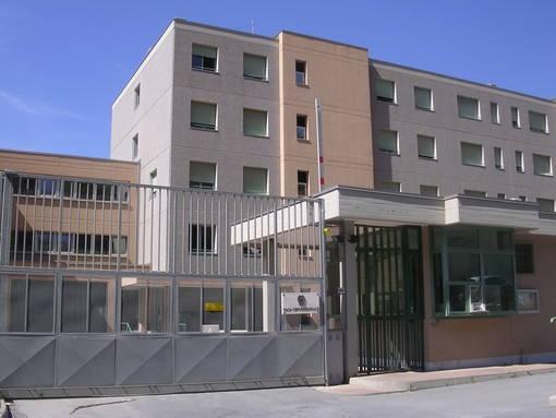 carcere_casa_circondariale_sanremo_valle_armea