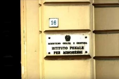 carcere_minorile_airola1_ildesk