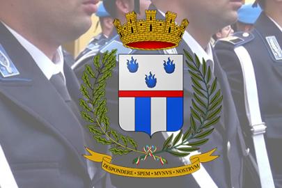 concorsi-agenti-polizia-penitenziaria-facebook