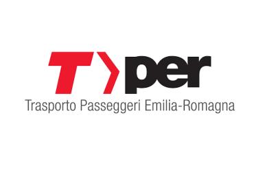 logo-tper-1