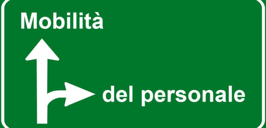 mobilita_del_personale