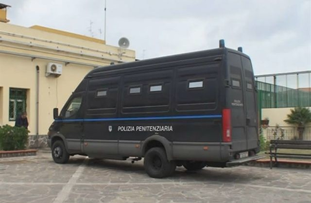 polizia-penitenziaria-1