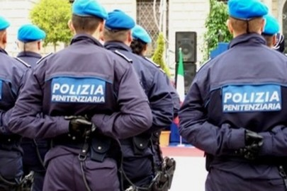 polizia-penitenziaria