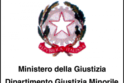 giustizia_minorile_logo