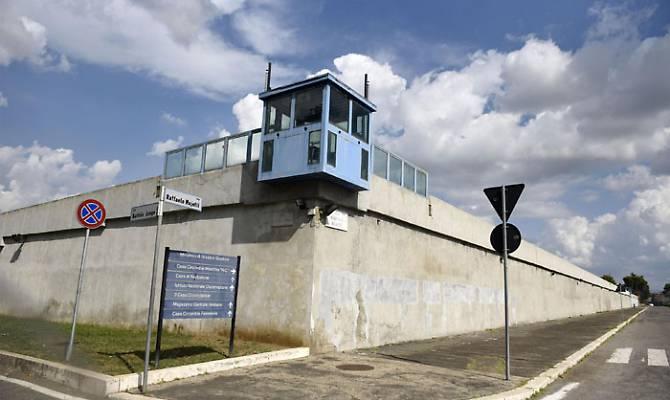 1537349287155-jpg-carcere_di_rebibbia_