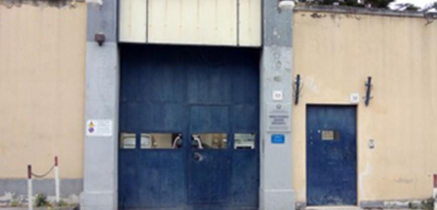 carcere-barcellona-pozzo-di-gotto