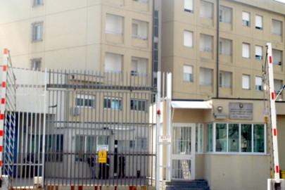 carcere_biella_-_x_cop_1