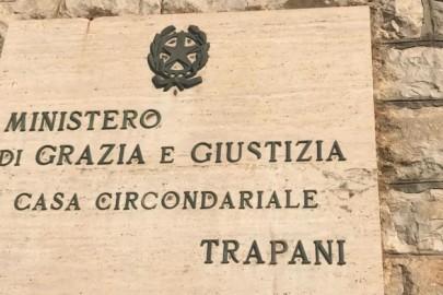 casa-circondariale-trapani-carcere-870x418