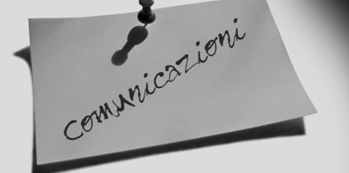 comunicazioni-inapa-viterbo
