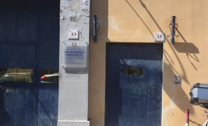 1509310129041-png-barcellona_pozzo_di_gotto__evasi_da_carcere_e_subito_catturati