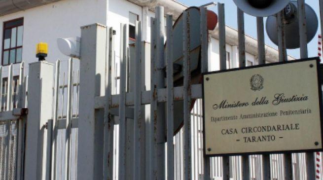 2014-01-36269-jpg-taranto__agenti_del_carcereaggrediti_da_detenuti