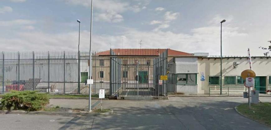 carcere-novara