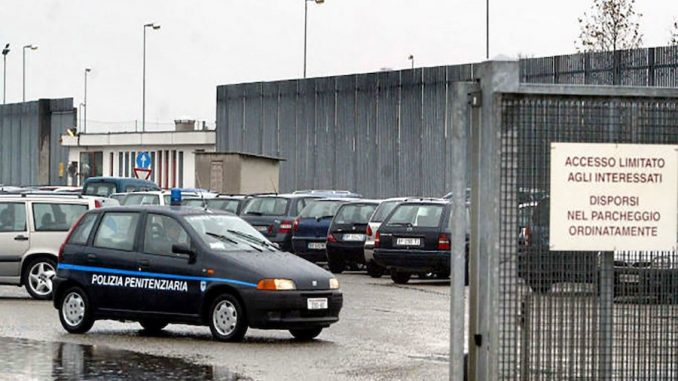 carcere-678x381