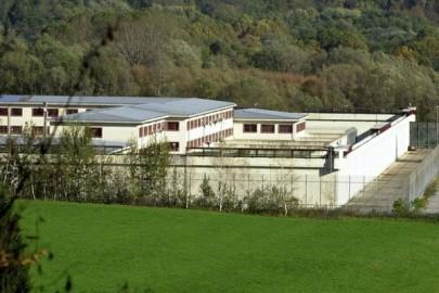 carcere_casa_circondariale_como_bassone
