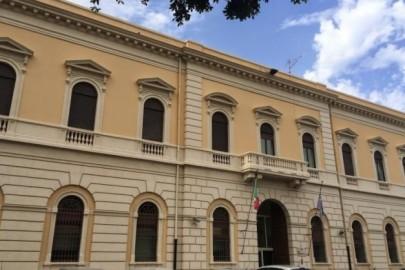 piazza-lanza-carcere-catania-e1420113200124-670x502-670x418-670x418
