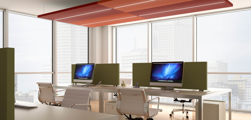 trattamento-acustico-caruso-ufficio-t3