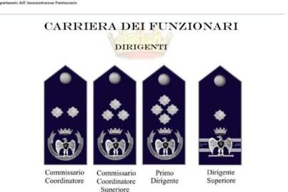 insegne_di_qualifica_polizia_penitenziaria_8-678x381