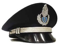 Risultati immagini per vice ispettore polizia penitenziaria