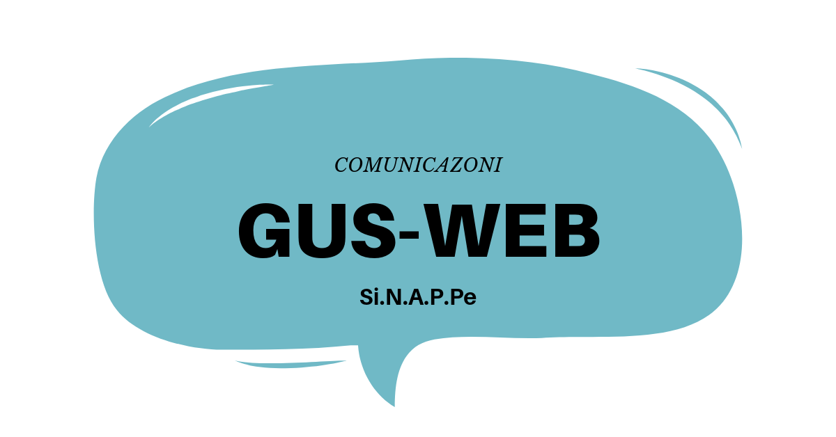 foto articolo Sinappe